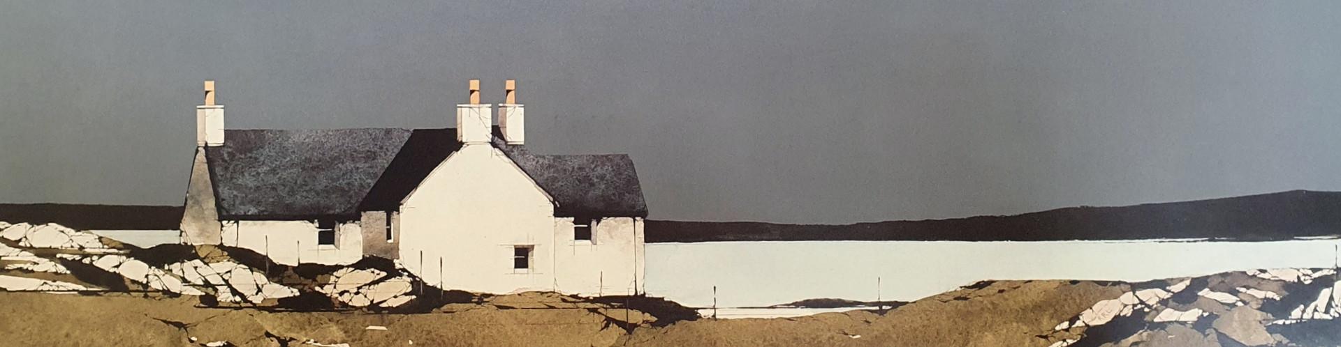 Cottage near Aird Mhor, Barra.jpg