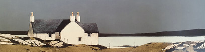 Cottage near Aird Mhor, Barra.jpg