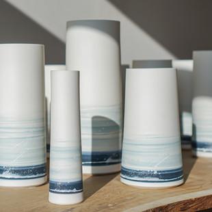 Steve Smith Pottery