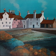 Gail Stirling Robertson