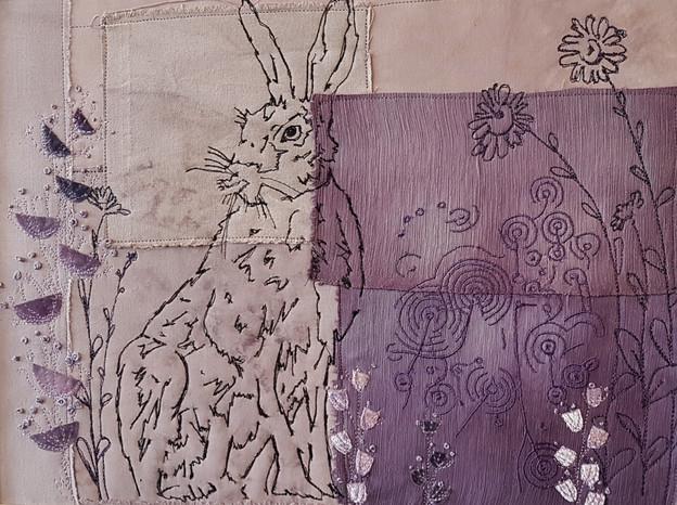 Milo Hare