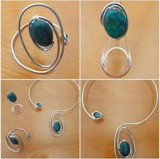 Connie Rose Designs
