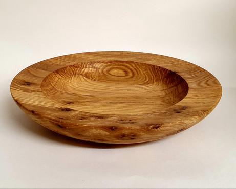 Ash Platter