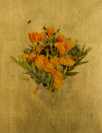 Terra Flora 2019  - Robert Pereira Hind - The Gallery Melrose.jpg