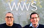 WeWantShoes.JPG