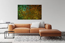 Kairus- Teal Orange Swirl- Living.jpg