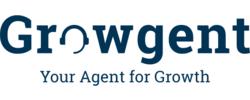 Website Logo 250x100.png