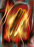 Ludo- Abstract Flame- Full- A2.jpg