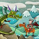 juan-sebastian-amadeo-dragon.jpg