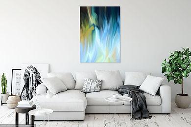 Ludo- Blue Flames- Living- E1.jpg
