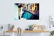 Nazar- Venetian Canal- Office.jpg