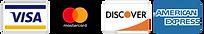 Trustlock.co free-credot-card-logos-4.pn
