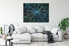 Pascal- Fireworks-  Living.jpg