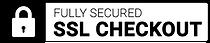 Trustlock.co ssl-secure-trust-badge-free