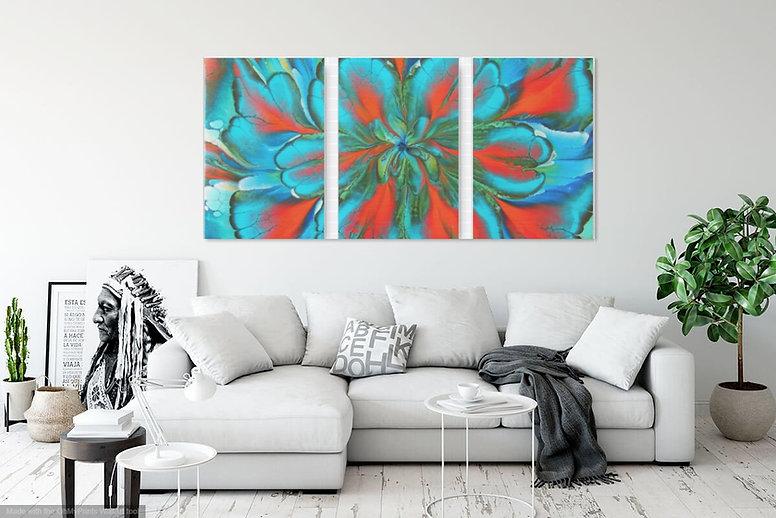 Tri Splits Product Image Living Room.jpg