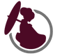 Japan Woodwind Logo.png