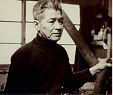 Mr Muramatsu.jpg