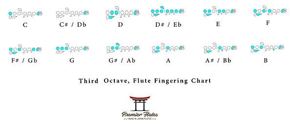 Third Octave.jpg
