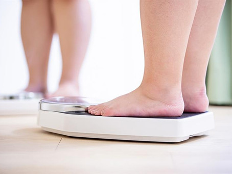 How to discuss weight loss with patients and provide ongoing support