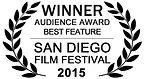 San Diego Audience jpg.jpg