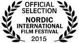 Nordic_Offical Select 2015-2.jpg