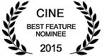 Cine_Best Feature Nom 2015-2.jpg