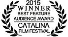 Catalina Audience 2015 copy.jpg