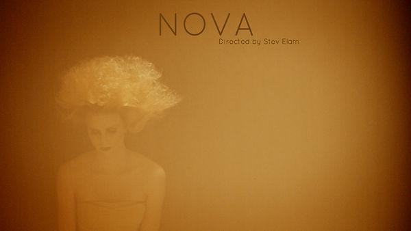NOVA Film Poster.jpg