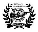 Maverick_9 Nominations 2015.jpg