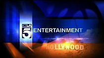KTLA-TV's_KTLA_5_News'_Entertainment_Vid