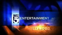 KTLA-TV's_KTLA_5_News'_Entertainment_Vid