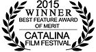 Catalina Merit 2015.jpg