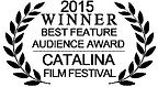 Catalina Audience 2015-2.jpg