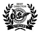 Maverick_Nominee_Director 2015.jpg