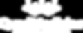 쿼드메디슨 로고 (연옥색 티셔츠용).png