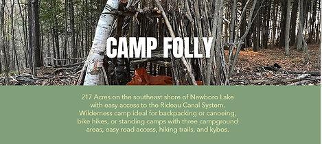 camp folly.jpg