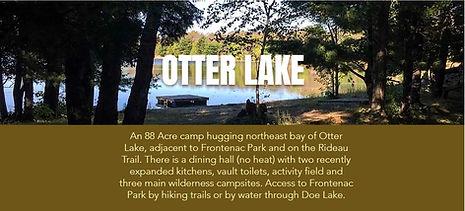 Otter Lake.jpg