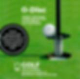 O-Disc_gree_2020-02-23_0818.png