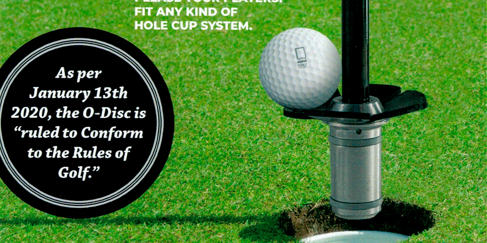 Golf-Machines.com by Agent: Rettidig.Expert