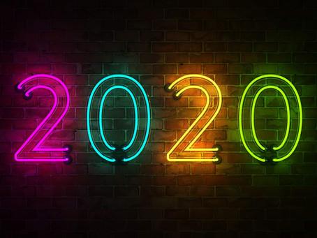 The WorkMerk 2020 Recap