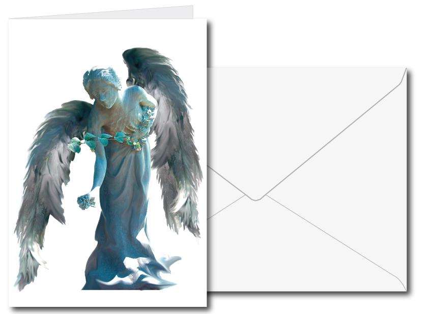 angelcard11.jpg