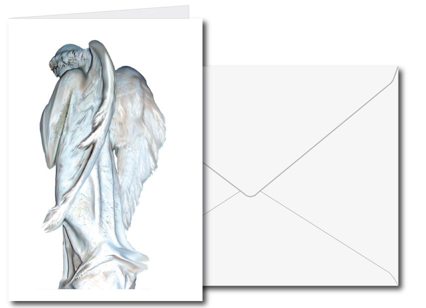 angelcard14.jpg