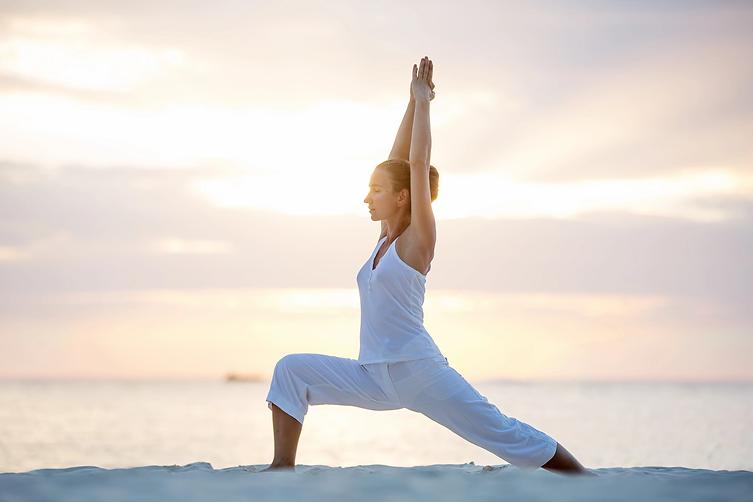 Tara-Yoga.webp