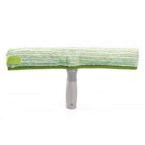 Cleafin Bezug für Einwascher - 35 cm bei putzmunter.ch