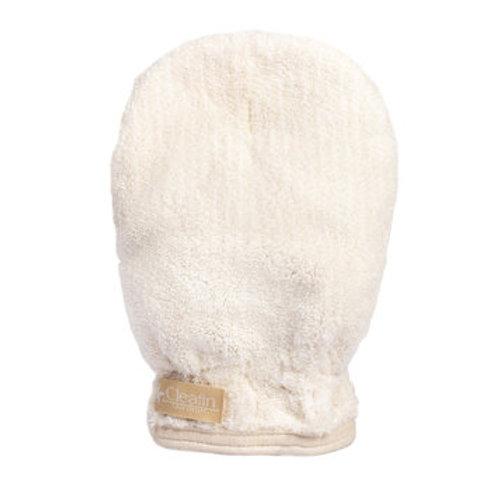 Cleafin Handschuh Staub bei putzmunter.ch