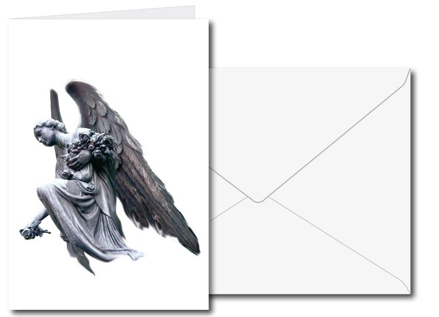 angelcard26.jpg