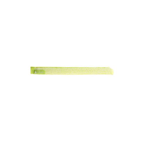 Cleafin Stick 40cm für Fenster - bei putzmunter.ch