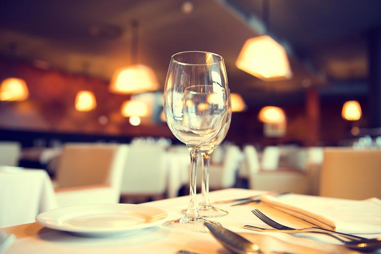 Restaurant Ländte | Das Web ABO | Professionelle Webseite