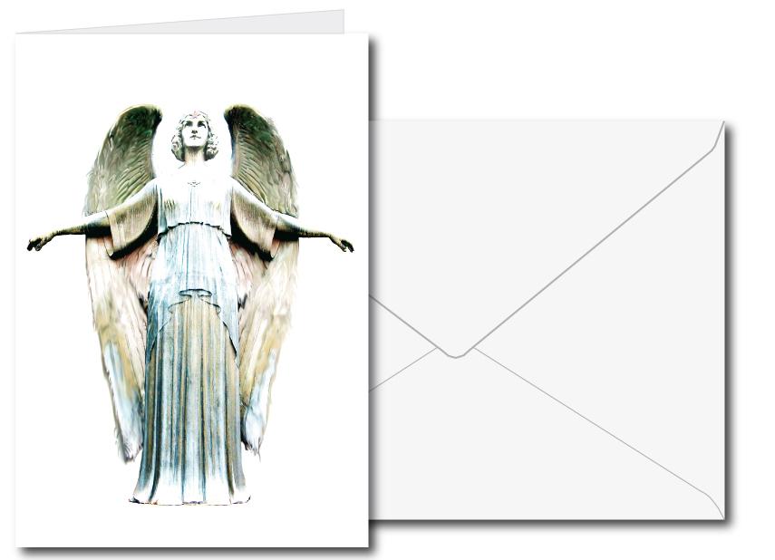 angelcard19.jpg
