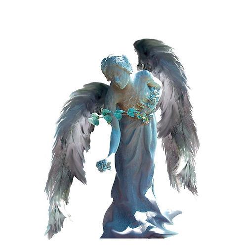 Engel 11
